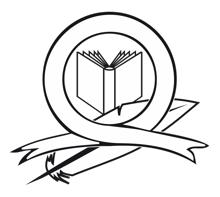 Palaestra_logo2